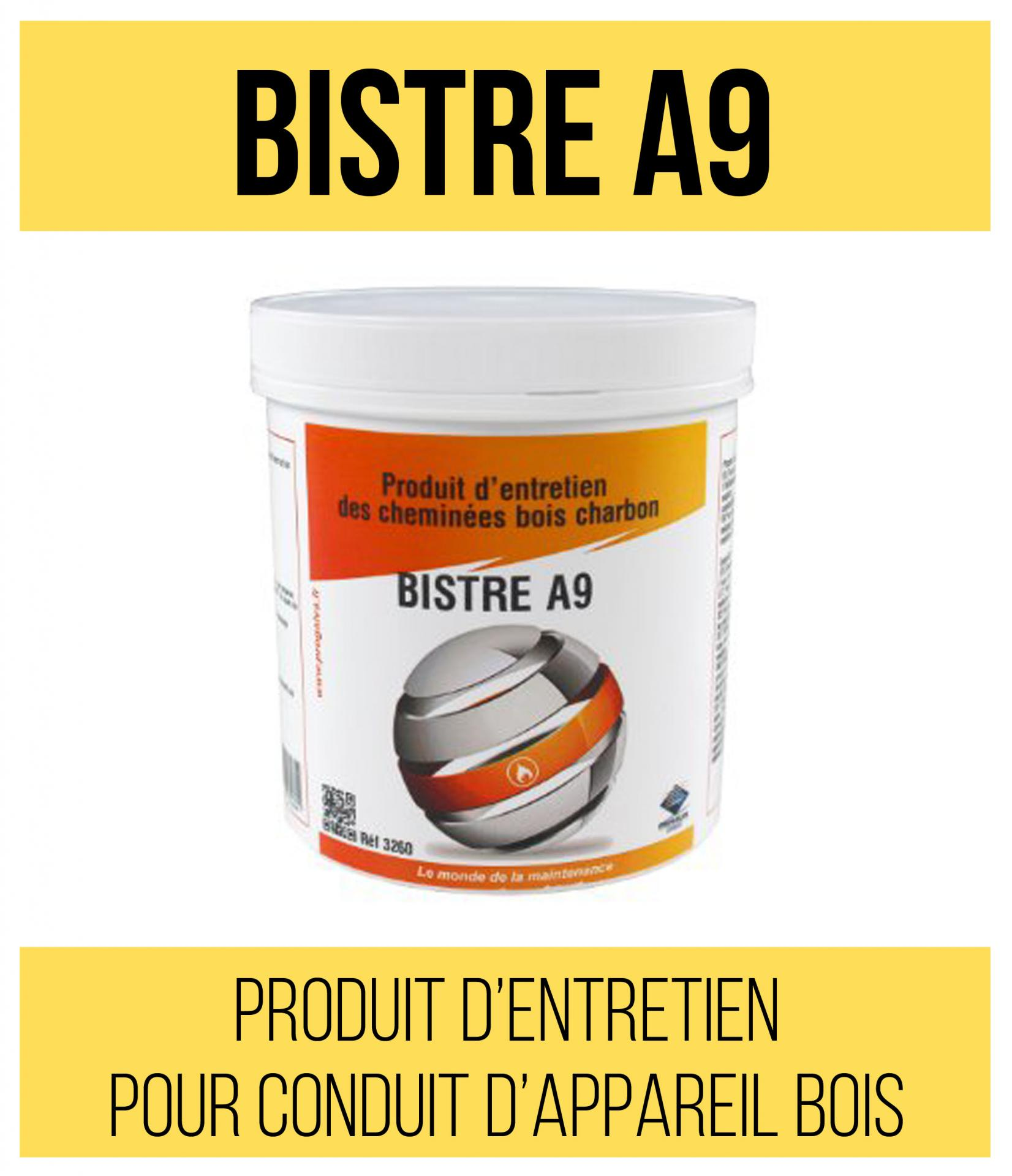 Articles complementaires bistre a9 3