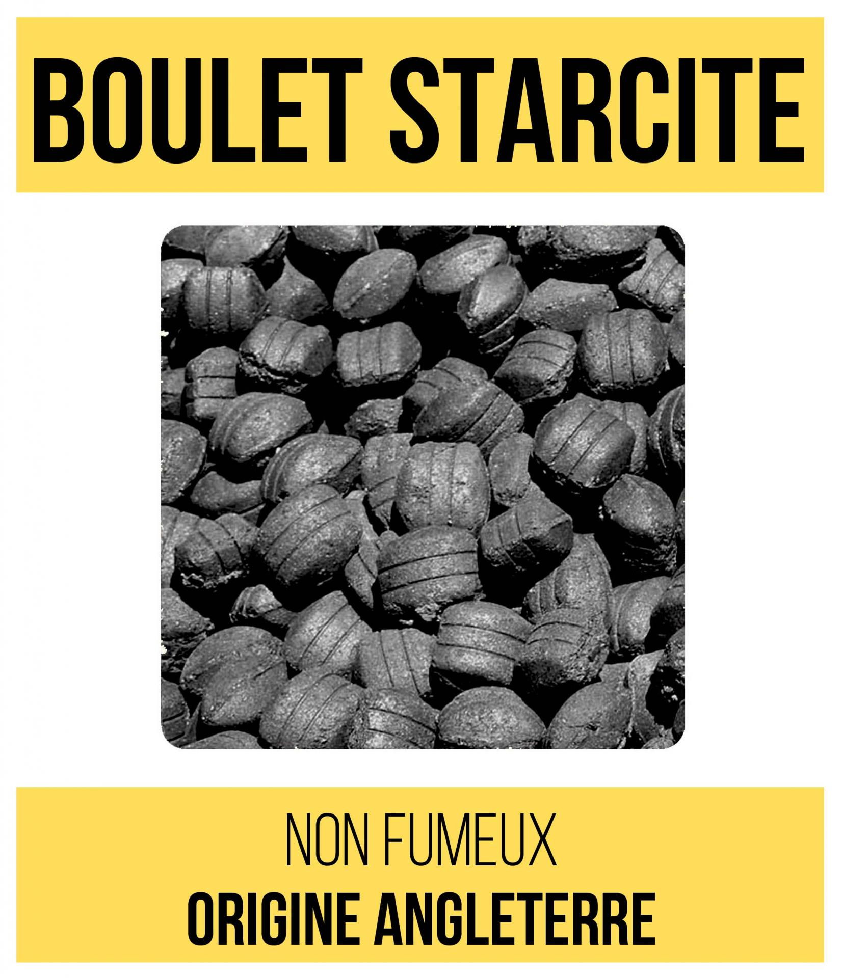 Articles complementaires boulet 1