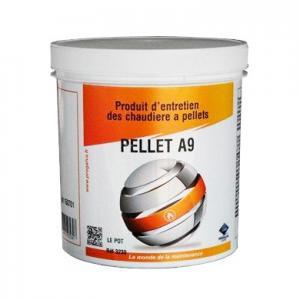 Pellet a9