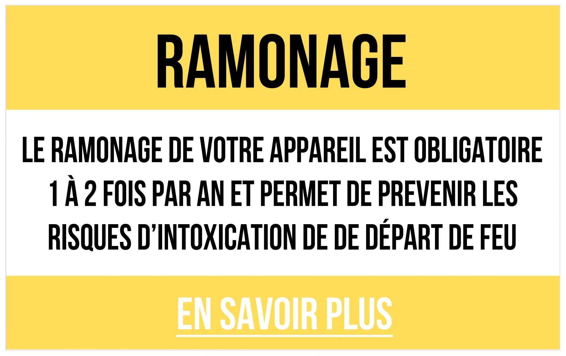 Ramonage 1