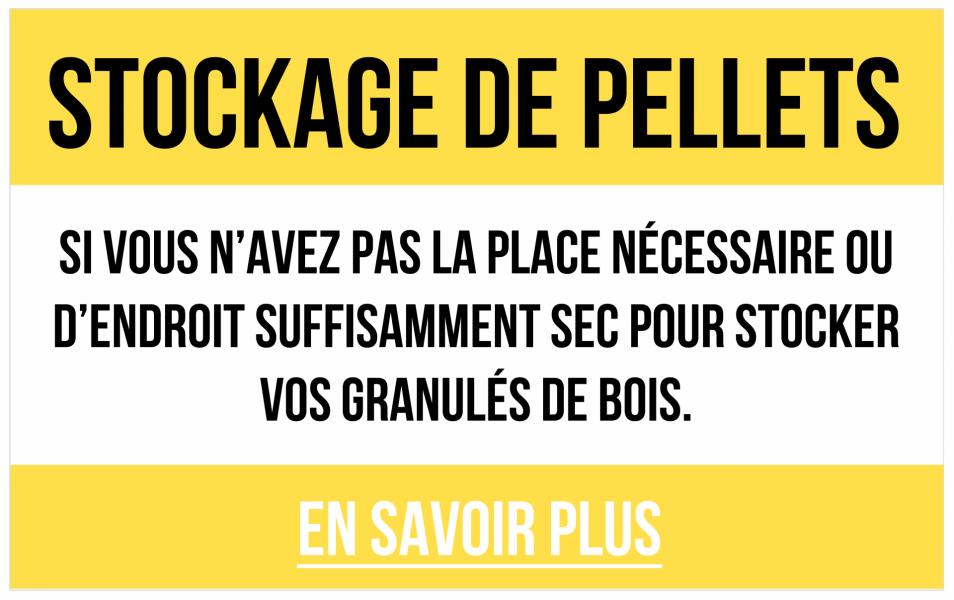 Service de stockage 2
