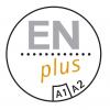 Logo enplus